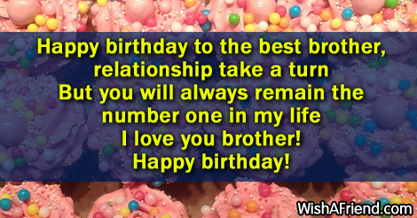 brother-birthday-sayings-9959