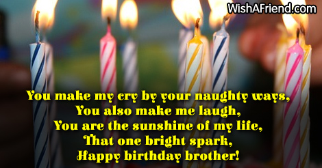 brother-birthday-sayings-9961