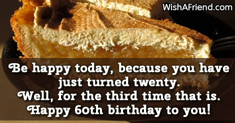 9964-60th-birthday-sayings