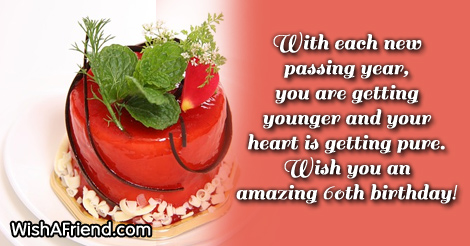 60th-birthday-sayings-9966