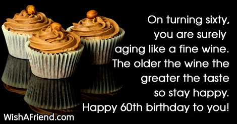 60th-birthday-sayings-9967