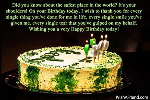 dad-birthday-wishes-997