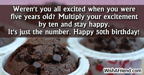 50th-birthday-sayings-9970