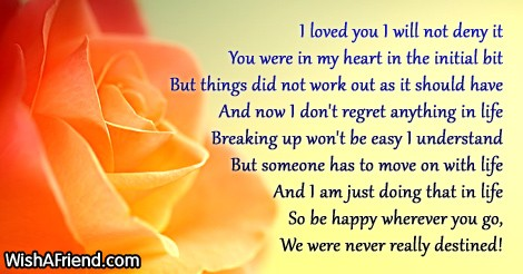 18296-breakup-messages-for-husband