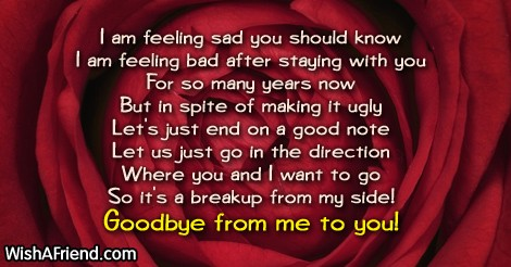 18297-breakup-messages-for-husband