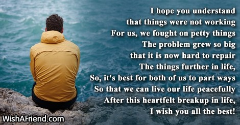 18299-breakup-messages-for-husband