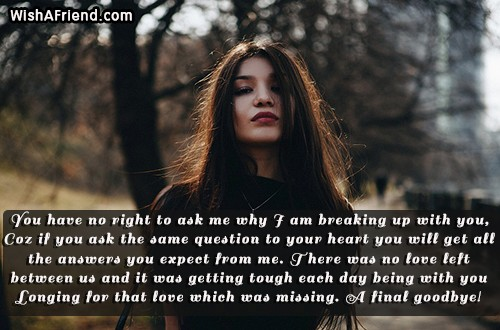 breakup-messages-for-him-18362