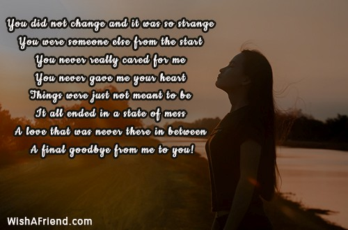 breakup-messages-for-him-18364