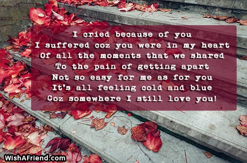 breakup-messages-for-him-18371