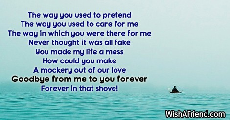 breakup-messages-for-her-18385