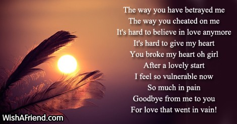 breakup-messages-for-her-18388