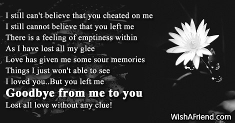 breakup-messages-for-her-18389