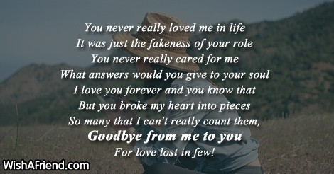 breakup-messages-for-her-18391