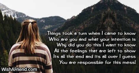 breakup-messages-for-her-18396