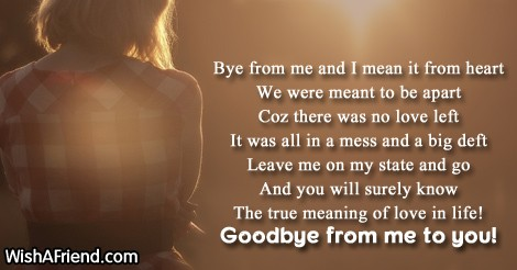breakup-messages-for-her-18397