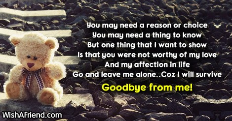 breakup-messages-for-her-18400