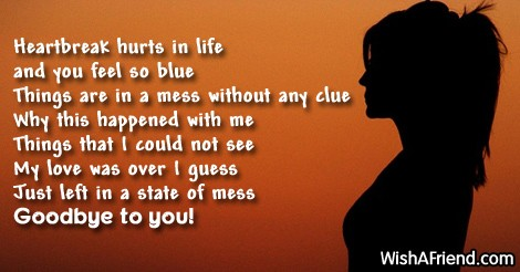 breakup-messages-for-her-18401