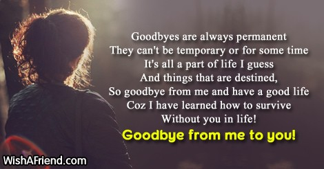 breakup-messages-for-her-18402
