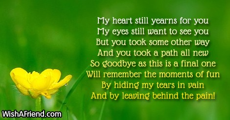 breakup-messages-for-her-18403