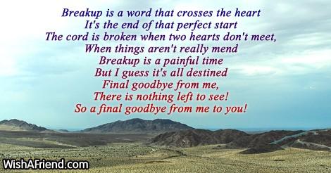 breakup-messages-18424