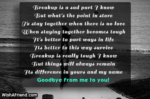 breakup-messages-23059