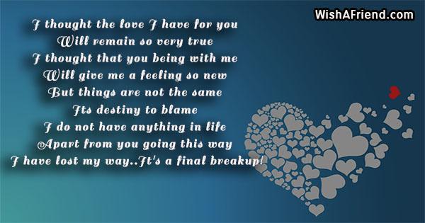 breakup-messages-for-boyfriend-25037