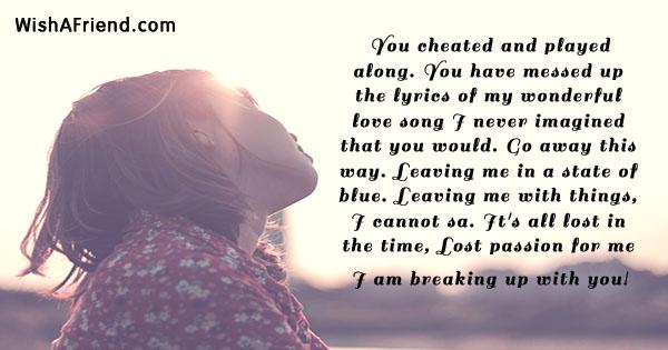 breakup-messages-for-boyfriend-25038