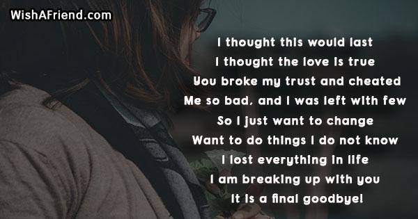 breakup-messages-for-boyfriend-25041