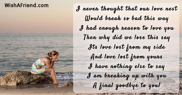 breakup-messages-for-boyfriend-25043