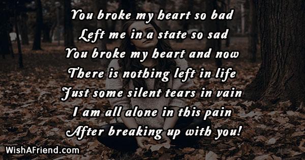 breakup-messages-for-boyfriend-25046