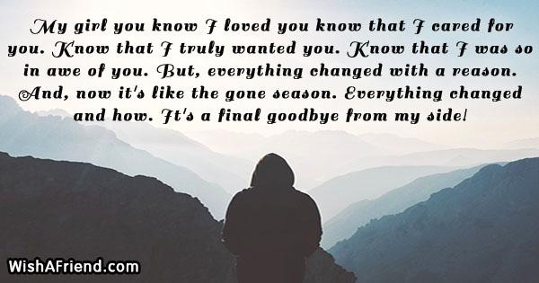 breakup-message-for-girlfriend-25108