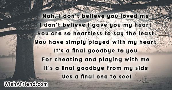 breakup-message-for-girlfriend-25111