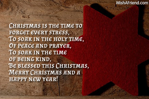 merry-christmas-messages-10030