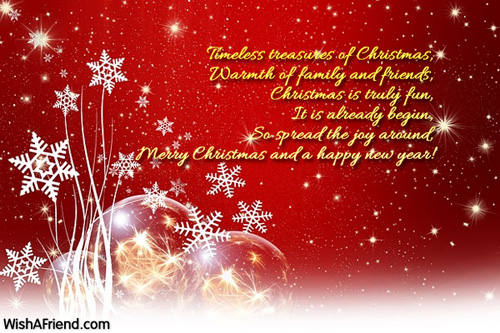 10038-merry-christmas-messages
