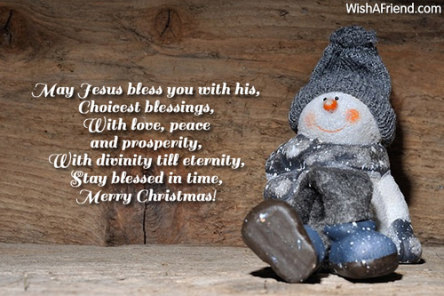 10041-christmas-blessings