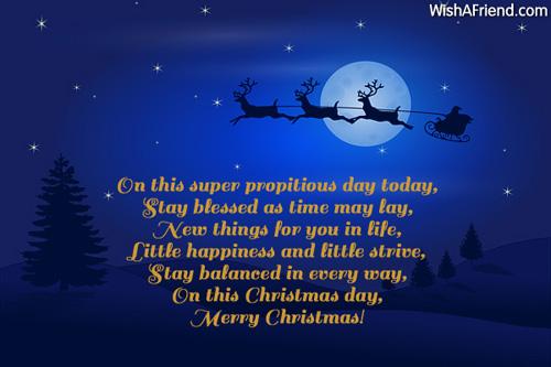 10044-christmas-blessings