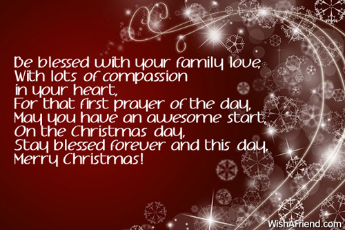 10047-christmas-blessings