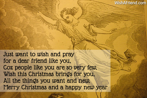 10061-christmas-messages-for-friends