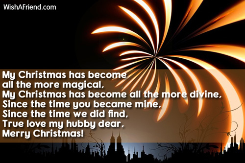 christmas-messages-for-husband-10070