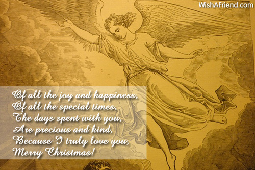 christmas-messages-for-husband-10071