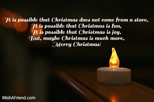 10083-christmas-sayings