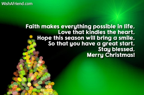 10104-merry-christmas-wishes