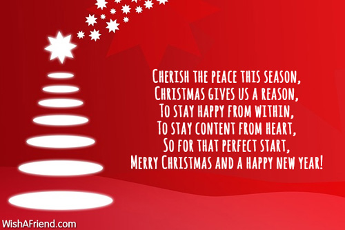 christmas-wishes-10105