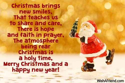 christmas-wishes-10107