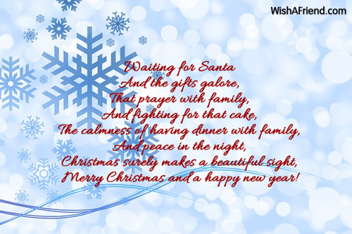 10108-christmas-wishes