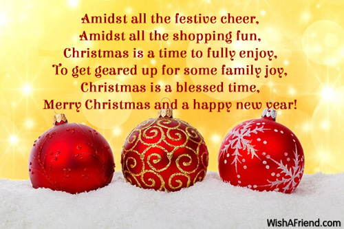 christmas-wishes-10109