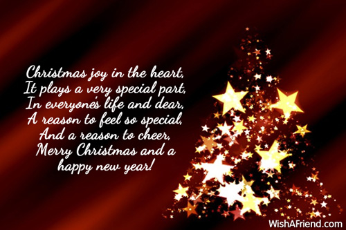 christmas-wishes-10113