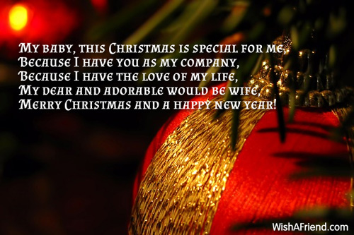 10115-christmas-love-messages
