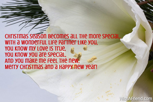 10116-christmas-love-messages