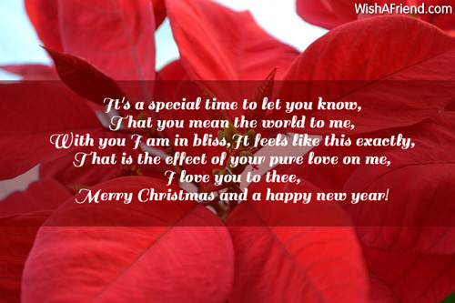 christmas-love-messages-10119